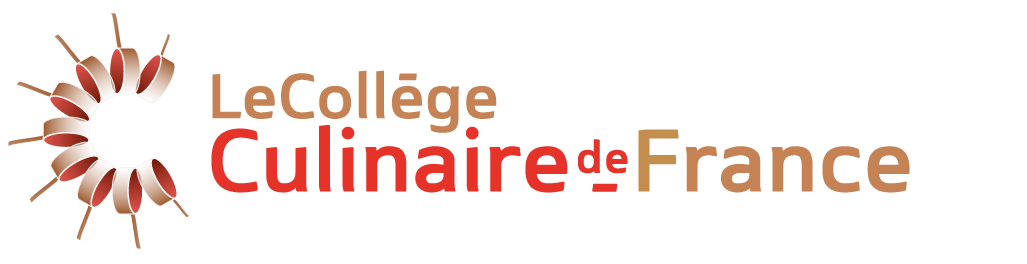 Icone Collège Culinaire de France